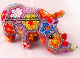 full_6806_70082_thandiafricanflowerrhinocrochetpat_1